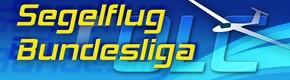 2. Segelflugbundesliga beim Onlinecontest.org