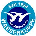 Rh�n-Segelflugwettbewerbe