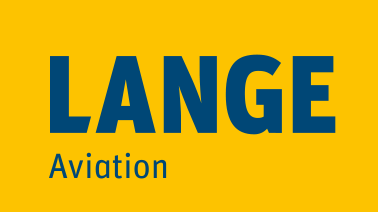 LANGE Aviation GmbH