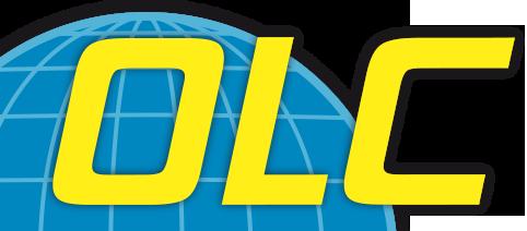 OLC - Segelflugszene