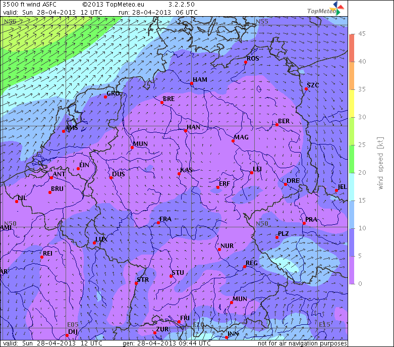 www.onlinecontest.org/plot/topmeteo/20130428-wind3500ft-de.png